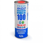 XADO Compressor Oil 100