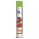Очиститель воздуха «Антильская вишня и ягоды годжи»