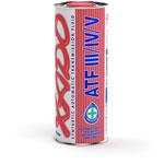 XADO Atomic Oil ATF III/IV/V